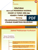 06_permen24