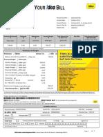 100002725026_03-Mar-2013 idea bill
