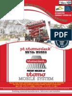 COMPANY PROFILU U 12.pdf