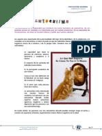 11_Autoestima