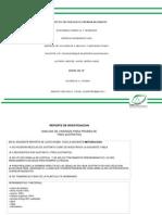 Diseños Experimentales Formato PDF