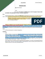 Legal Ethics Digests.pdf