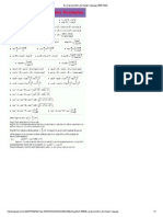 fsc_trigonometric_formulas+copy
