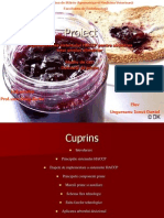 Dulceata capsuni