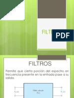 Filt Ros
