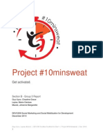 Guy-UycoLaysaMacob_Project10minsweat Group Report.pdf