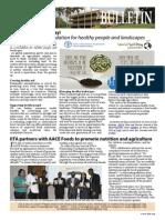 IITA Bulletin 2254