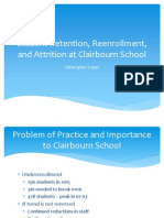 guyer - studentretentionatclairbourn