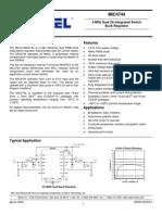 mic4744.pdf
