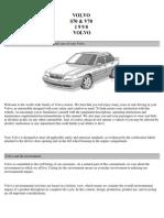 1998 Volvo S70-V70(2)