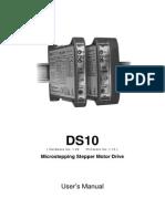 DS10_UMUK