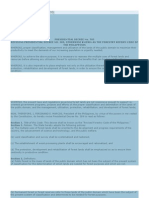Forestry Reform Code [PD 705]