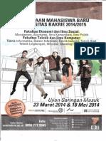 Iklan Kompas (11 Maret 2014).pdf