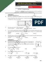 Pg Brainstormer - 4c (Electromagnetism)635452000703671915 (1)