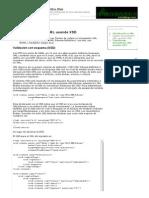 Validar documentos XML usando XSD.pdf