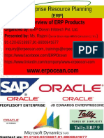 01_What_Is_ERP_PPTs