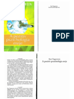 Kurt Tepperwein - A pozitív pszichológia ereje.pdf