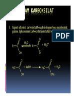 5.asam_karboksilat