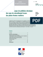 SETRA_2006_Pollution_chronique_DT4143.pdf