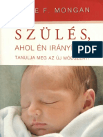 Marie_F._Mongan_-_Szules_ahol_en_iranyitok.pdf