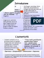 approccio centrato sulla persona.pdf