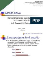 ascolto attivo.pdf