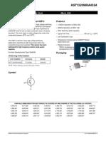 20N60A4S9A         600V 20A.pdf