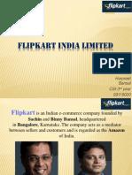 flipkartindialimited-120329112742-phpapp02