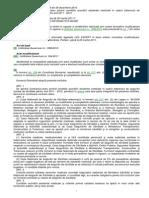 Contract Cadru 2011 CAS
