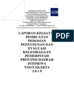 penyusunan dan evaluasi kelembagaan pemerintah provinsi daerah istimewa yogyakarta.pdf
