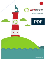 Web Index 24pp November2014