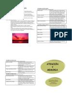 Como mejorar la atención y la memoria2.docx