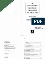 Sylvia-Chalker---A-Student´s-English-Grammar-Workbook
