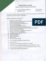 Syllabus IT-6th.PDF