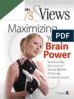 Maximizing Brain Power_201203231124434925.pdf