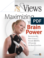 Maximizing Brain Power_201203231124434925.pdf