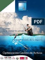 BrochureConsultoria_AssetManagement