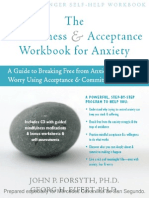 the mindfulness workbook for addiction williams rebecca e kraft julie s