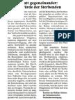 Pressemitteilung_Assistierter Freitod