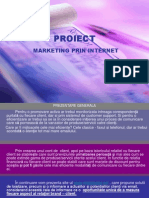 PROIECT_Marketing_prin_Internet.pps