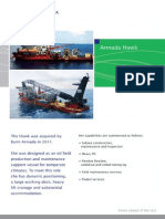leaflet_hawk_final version.pdf