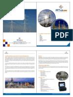 final_SERVICE_PROFILE.pdf