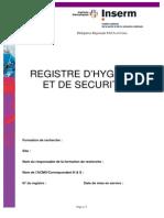 modele_registre_inserm[1]