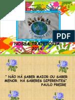 1° semestre VIVI.pdf
