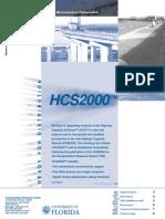 HCS2000