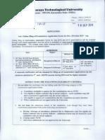Dec. 14 exam fee Notification.pdf