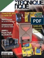 Electronique_pratique_343 - novembre.pdf