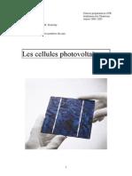 Les_cellules_photovoltaiques.pdf