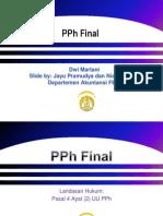 Pajak-1-Pajak-Final-240912