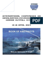 Book Abstract ICDEMOS 2014